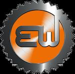 www.easyweldfrance.com