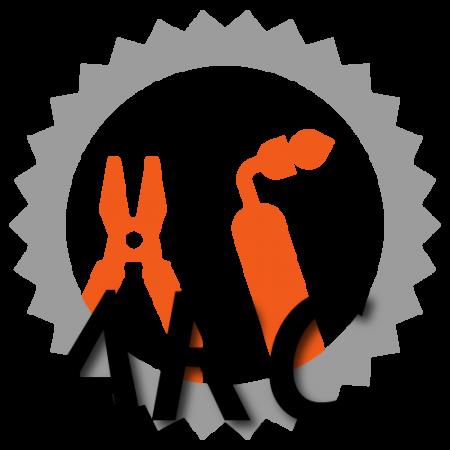 Equipements MMA