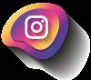 Retrouvez nos photos sur Instagram !