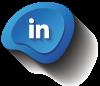 LinkedIn Easyweld