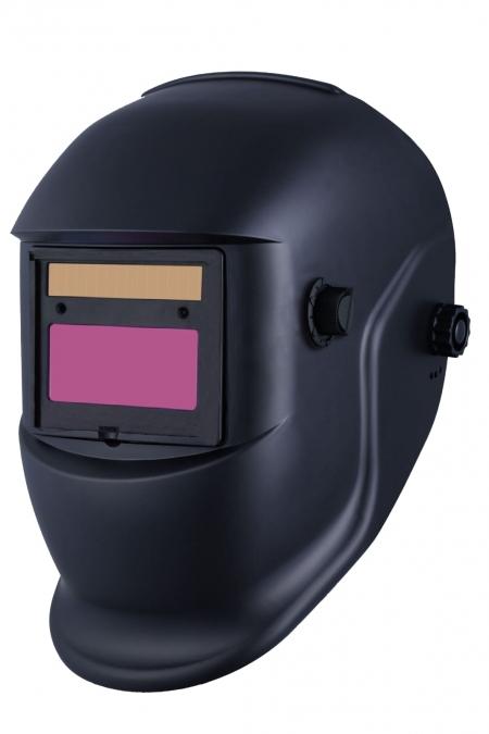 Masque Weld'line Cobalt