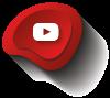 La chaine Youtube Easyweld
